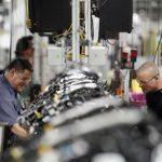 55.166 radnika u FBiH prima minimalnu plaću uprkos rastu broja zaposlenih