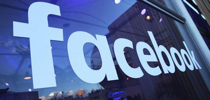 Facebook slavi 15. godišnjicu u znaku pitanja o njegovoj dominaciji