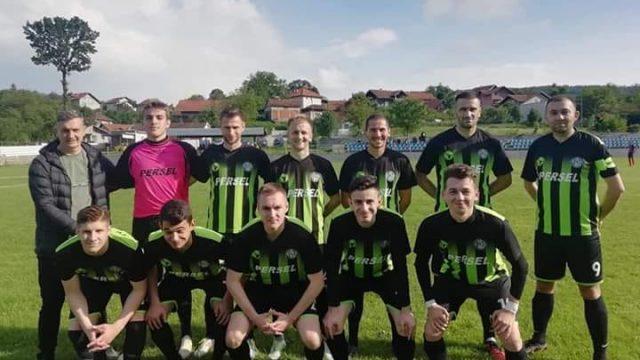 Treće kolo Druge nogometne lige FBiH – Gradina deklasirala ekipu Odžaka, a Seona tim Mramora