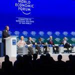 Izvještaj o globalnoj konkurentnosti :  Bosna i Hercegovina na 107 mjestu