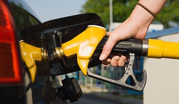 Parlament BiH  o povećanju akciza na gorivo