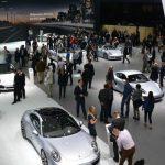 Opada prodaja automobila u Evropi zbog propisa o gasovima