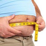 Gojazni uposlenici imaju manja primanja u odnosu na mršavije kolege