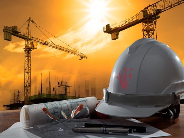 Povećana vrijednost građevinskih radova firmi iz FBiH u inostranstvu