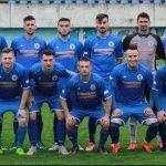 24. kola Druge nogometne lige FBiH – Gradina gostuje u Banovićima