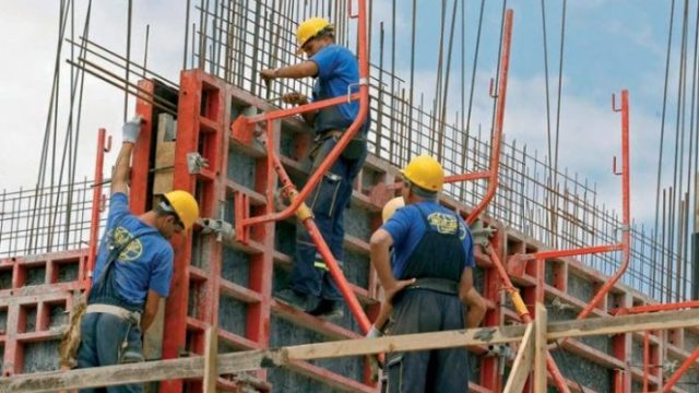 Sindikat traži donošenje zakona o sigurnosti i zaštiti na radu