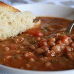 Jedite pasulj što češće i ne brinite za zdravlje