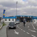 BIHAMK – Na graničnim prelazima zdržavanja do 30 minuta