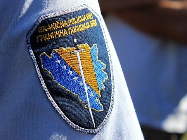 Prije 19 godina osnovana Granična policija BiH