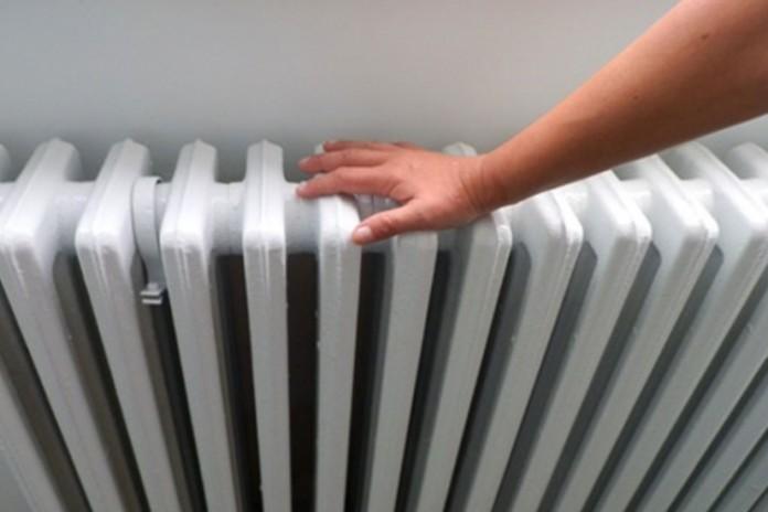 Otkonjen kvar u Gračanici: Uredna isporuka toplinske energije