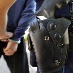 Određen pritvor za Sadama Stupara (26) iz Zenice