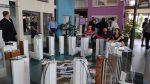 Prezentacija projekata i aktivnost u firmi Herceg  Srebrenik