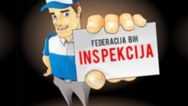 Brza kontrola inspektora: Zapečaćeno 47 objekata