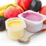 Britanski stručnjaci upozoravaju: Voćni jogurti sadrže više šećera od gaziranih pića