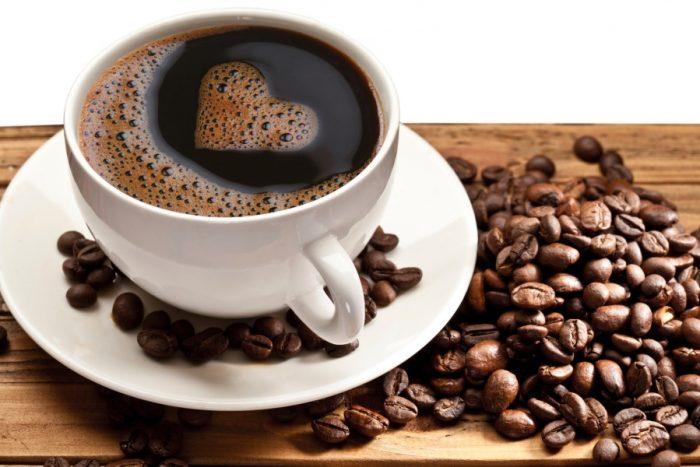 Građani BiH tokom 2018. godine popili 25 miliona kg kafe