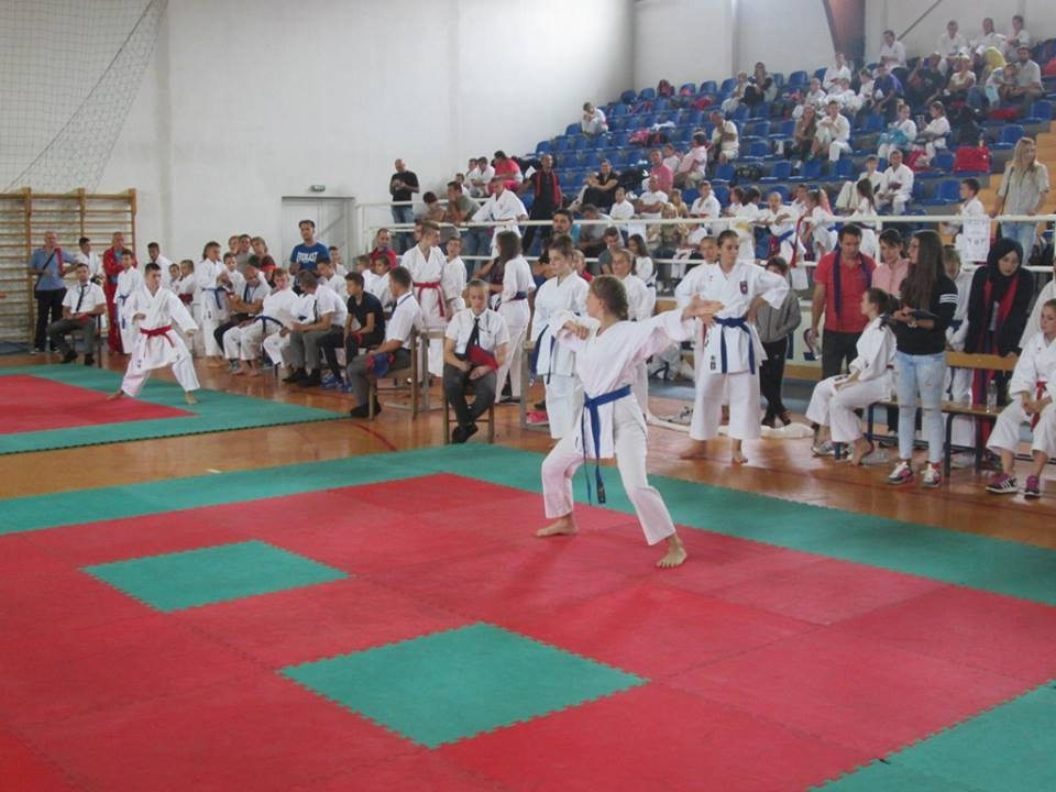 karatelukavac2