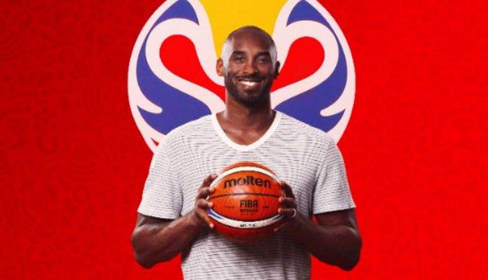 Više od 1.5 miliona ljudi potpisalo da silueta Bryanta postane logo NBA lige