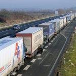 Niži troškovi trgovine i efikasniji transport na zapadnom Balkanu, uz podršku Svjetske banke