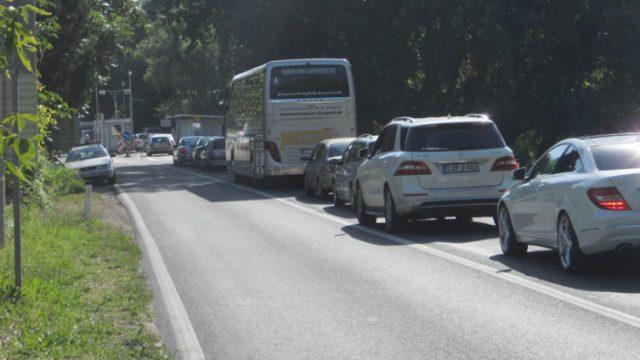 BIHAMK – Pojačana frekvencija vozila na većini putnih pravaca