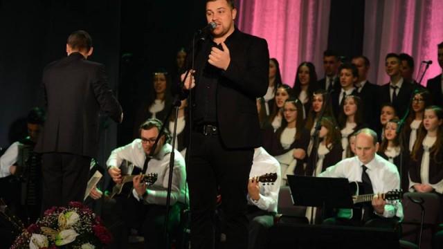 koncertjasko1