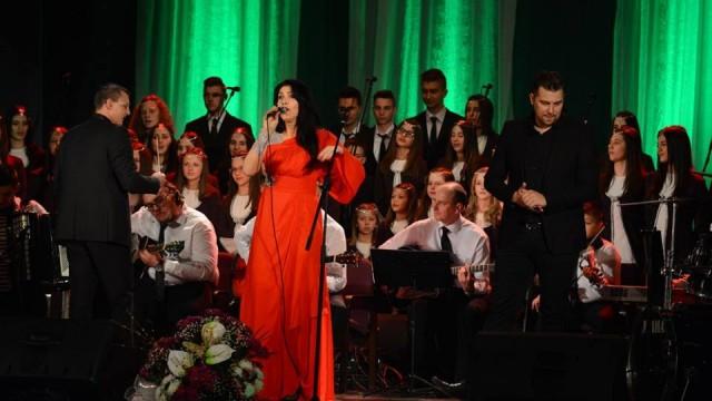 koncertzajednicka