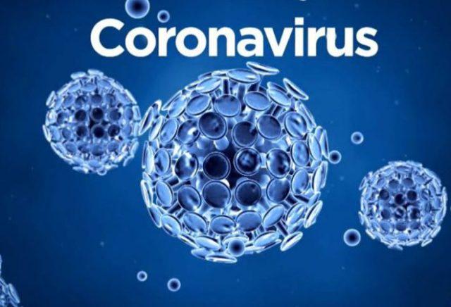 Potvrđen drugi slučaj koronavirusa u Hrvatskoj
