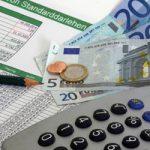Građani uzimaju više kredita nego realni sektor
