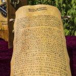 Dan Povelje bana Kulina: Dokaz 829 godina duge bh. državnosti