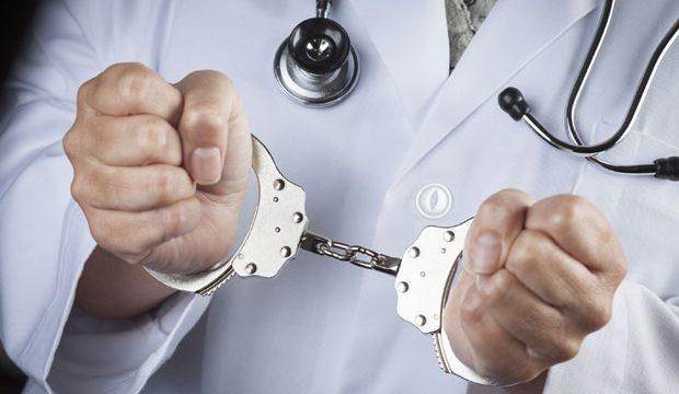 """U akciji kodnog naziva """"Hirurg"""" u Sarajevu uhapšeni doktori zbog primanja mita"""