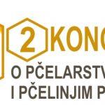 U Gradačcu će se održati 2. Kongres o pčelarstvu i pčelinjim proizvodima