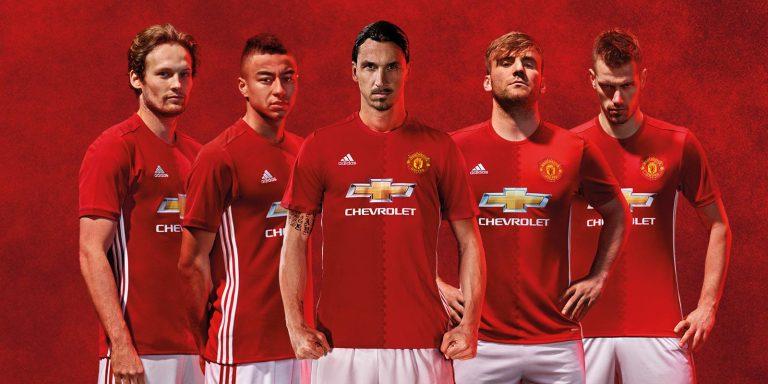 manchester-united-16-17-home-kit-9