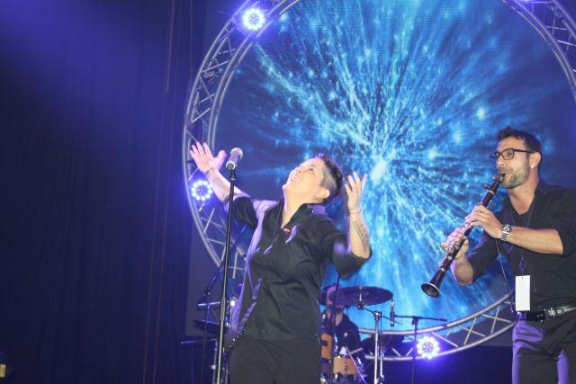 marija koncert (25)