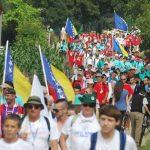 """PD """"Majevica"""" Srebrenik – Započele pripreme za """"Marš mira 2019"""""""