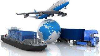 Izvoz u porastu