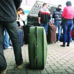 Odlazak porodica iz naše zemlje i sve manji broj učenika