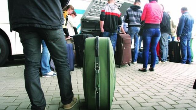 Prema izvještaju Svjetske banke: BiH napustila polovica stanovništva