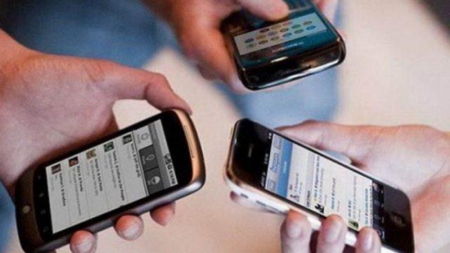 Raste broj pretplatnika mobilne mreže u BiH