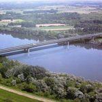 Danas polaganje kamena temeljca za most kod Svilaja