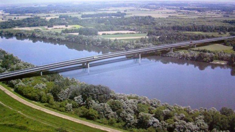 most-svilaj-odjzak