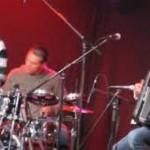 Zbog smrtnog slučaja na bini prekinut koncert Halida Bešlića