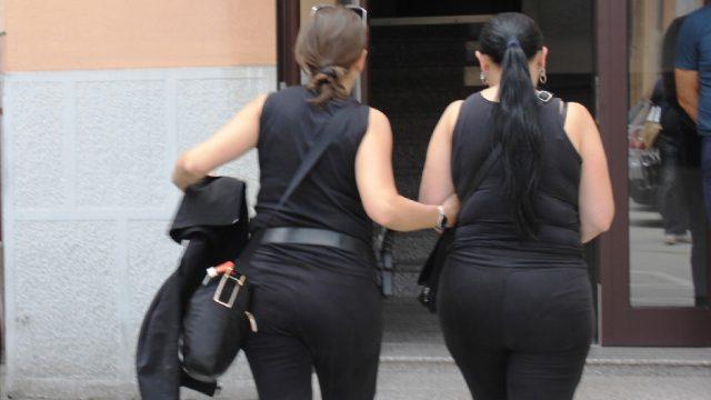 MUP TK – Uhapšene četiri osobe zbog navođenja na prostituciju