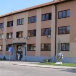 MUP-a TK-a: Istražne radnje o smrtnom slučaju u Klinici za psihijatriju Tuzla