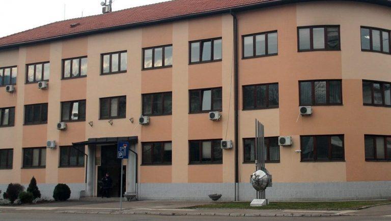 MUP TK – Policajci u Lukavcu oduzeli drogu i tablete