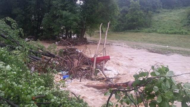 nakon poplava2