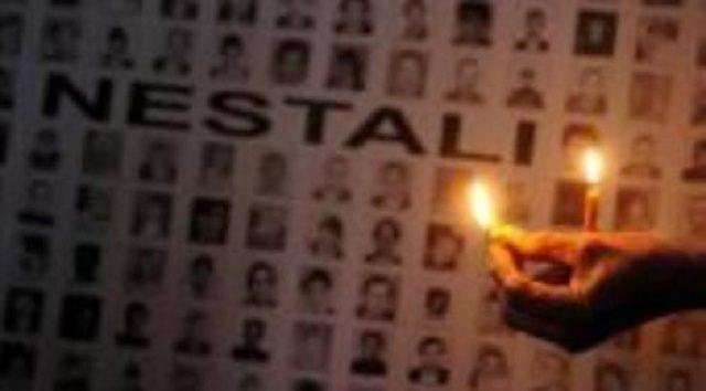 Sudbina 11 hiljada nestalih osoba još uvijek neriješena