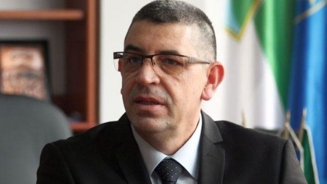 Generacijski projekat: Magistralni vodovod Drenik-Previle riješio bi pitanje vodosnadbijevanja za 17 600 građana općine Srebrenik