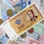 Nalozi za isplatu ratnih invalidnina upućeni prema bankama