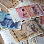 Trgovinski deficit FBiH u aprilu skoro 500 miliona KM