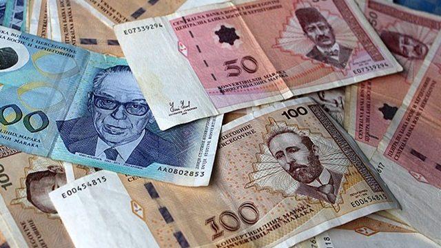 Milion KM za subvencioniranje kamata privrednim subjektima