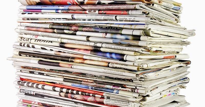 Koliko su novinari na Balkanu sigurni?